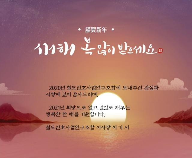 캡처수정본.png